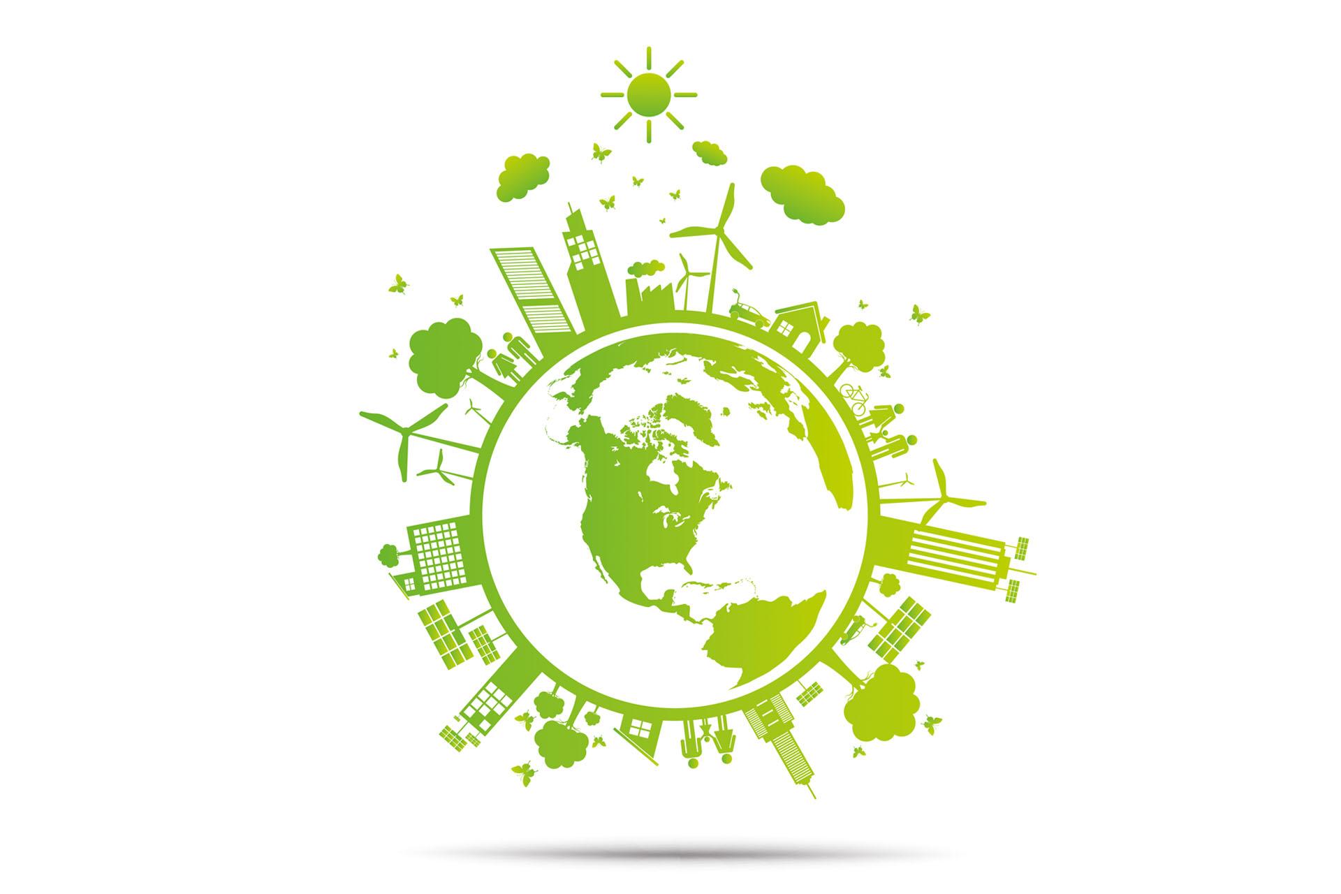 Olemme mukana Motivan energiatehokkuussopimuksessa!