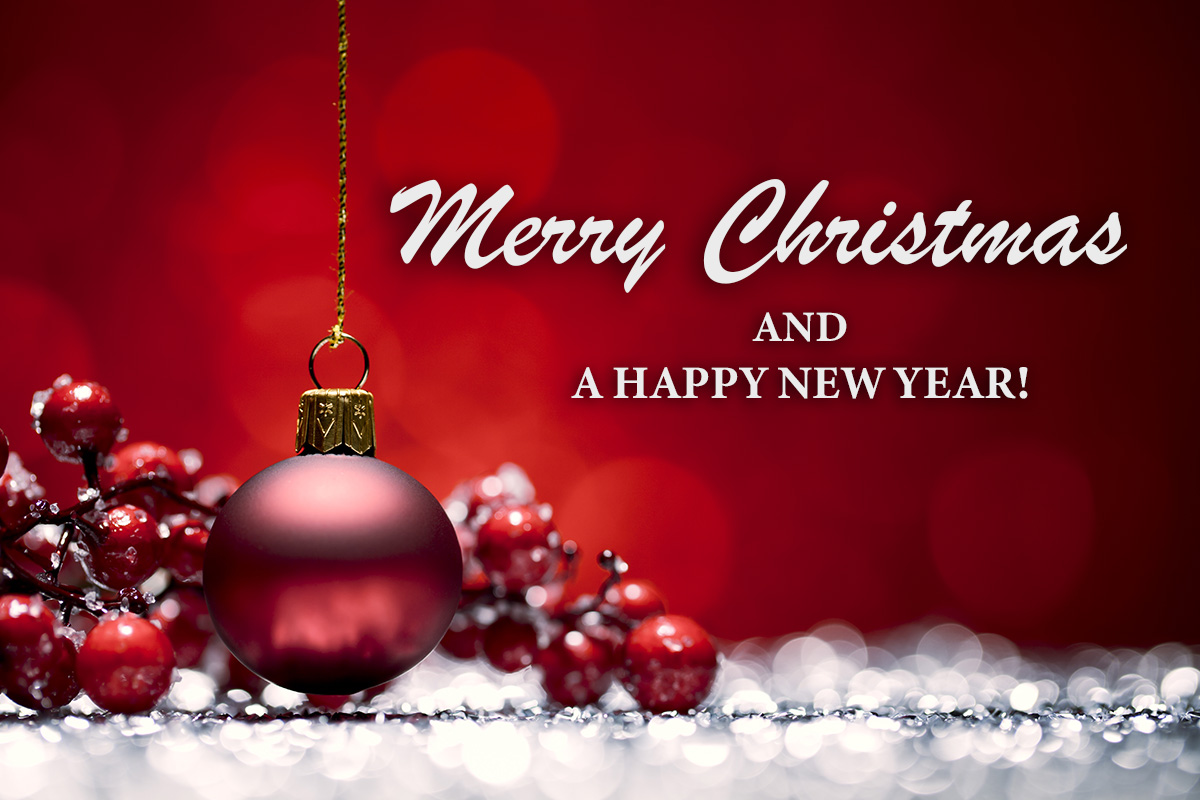 Merry Christmas Images.Merry Christmas Messages Good Night Messages