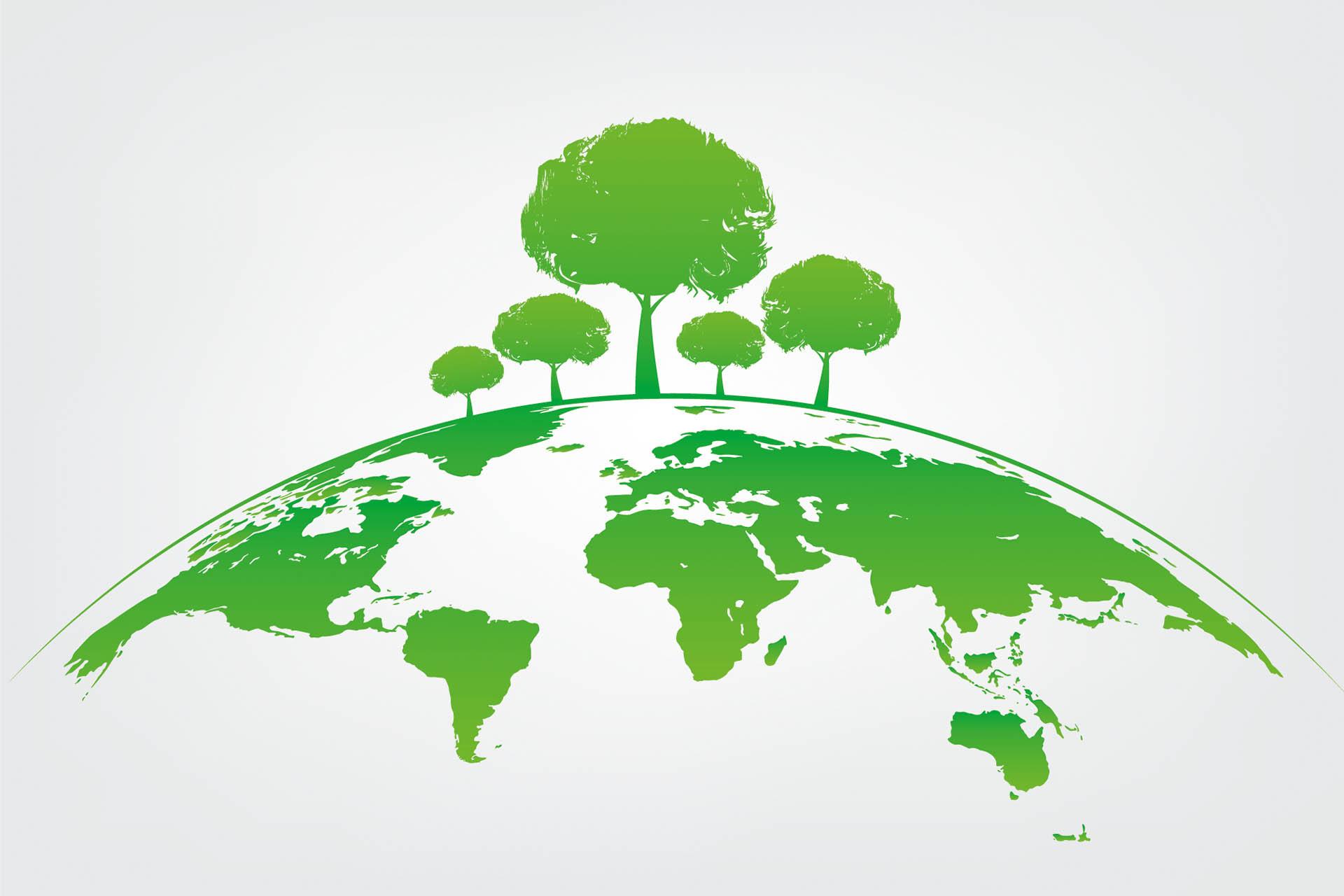 Codeshares green coding